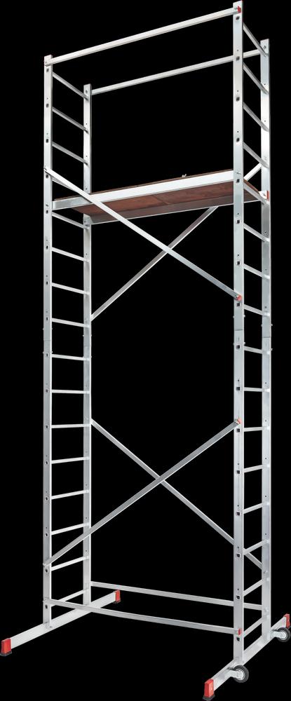 Вышка-тура 5 метров